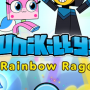 Rainbow rage Apk Update Unlocked