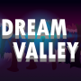 Dream Valley Apk Update Unlocked