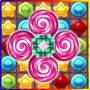 Jewels World Apk Update Unlocked