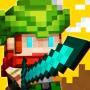Pixel Smash Apk Update Unlocked