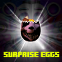 Surprise Eggs: Freddy Apk Update Unlocked