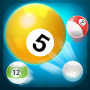 Pool Shots Apk Update Unlocked
