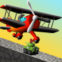 Bomber : Plane Bomb Planted, 3D Game Apk Update Unlocked