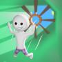 Super Dropper Apk Update Unlocked