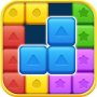 Cube Crush Apk Update Unlocked