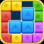 Cube Crush Apk Update Unlocked