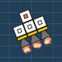 Droneboi – Space Building Sandbox Apk Update Unlocked