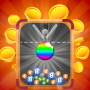 Rainbow Ball Apk Update Unlocked