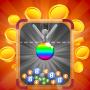 Rainbow Ball Apk Update Unlocked