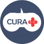 Curat – Sonification Game Apk Update Unlocked