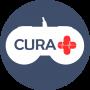 Curat – Sonification Game Apk Update Unlocked