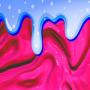 Slime Simulator DiY Super ASMR Apk Update Unlocked