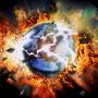 Survival Planet Apk Update Unlocked