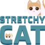 Stretchy Cat Apk Update Unlocked