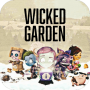 Wicked Garden Apk Update Unlocked