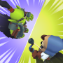 Legion Clash: 3D Battle Simulator Apk Update Unlocked