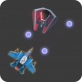 Super Space Shooter Apk Update Unlocked