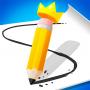 Draw.io Apk Update Unlocked