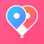 NearMe-Find groups&friends&services nearby you. Apk Update Unlocked