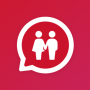 Lovers – Adult Dating Apk Update Unlocked