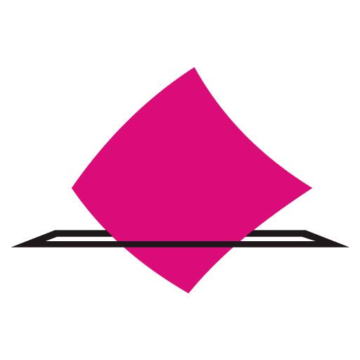 Valida INE-QR icon