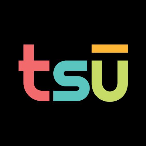 Tsū icon