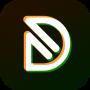 Dosto – Indian funny short video Apk Update Unlocked