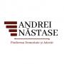 Andrei Năstase Apk Update Unlocked