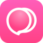 Peach Live:Enjoy Video Call & Social Chat Apk Update Unlocked