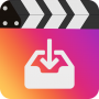 Video Downloader for Instagram Apk Update Unlocked