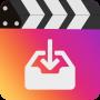 Video Downloader for Instagram Apk Update Unlocked