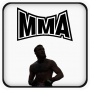 MMA Fans: UFC® MMA Boxing fan club, news & videos Apk Update Unlocked