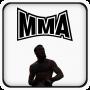 MMA Fans: UFC® MMA Boxing fan club, news & videos Apk Update Unlocked