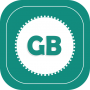جي بي واتس GBWATS CHAT Apk Update Unlocked