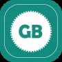 جي بي واتس GBWATS CHAT Apk Update Unlocked