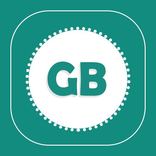 جي بي واتس GBWATS CHAT icon