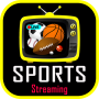 Live Sports Streaming HD Apk Update Unlocked