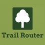 Trail Router Apk Update Unlocked