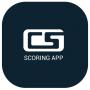 Cricket Social Scoring Apk Update Unlocked