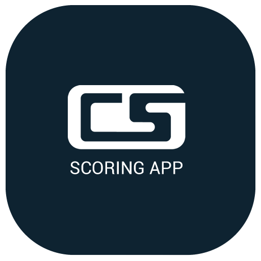 Cricket Social Scoring icon