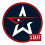 PLAY LA STAFF Apk Update Unlocked