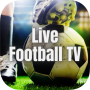 Live Football TV | Watch Football Online Apk Update Unlocked