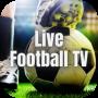 Live Football TV | Watch Football Online Apk Update Unlocked