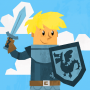 Sir Tincan Apk Update Unlocked