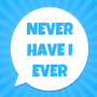 Never Have I Ever – Party Game Apk Update Unlocked