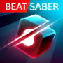 Beat Saber ! – Rhythm Game Apk Update Unlocked