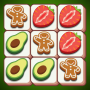 Tile Match Sweet – Classic Triple Matching Puzzle Apk Update Unlocked