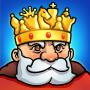 Chess Universe • Play free chess games & win Apk Update Unlocked