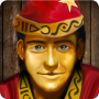 Simon the Sorcerer – Mucusade Apk Update Unlocked