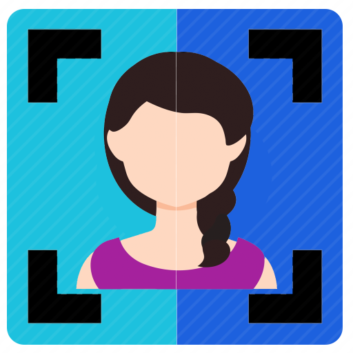 Future Me - Discover More About Yourself icon